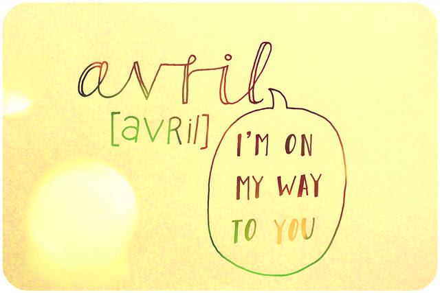 april_2013_playlist