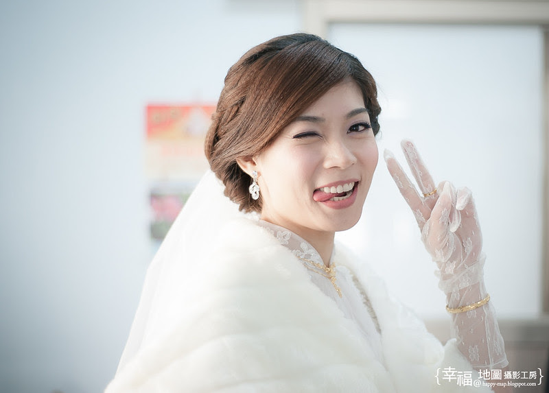 台南婚攝131228_0929_54.jpg