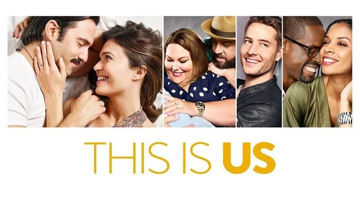 This Is Us - Unhinged - Review: No Looking Back