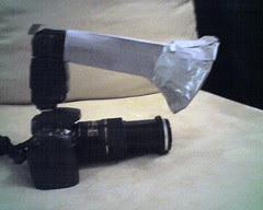DIY macro diffuser/snoot diffuser 17-06-08_1937