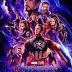 فيلم Avengers: Endgame 2019 مترجم اون لاين بجودة HD-CAM