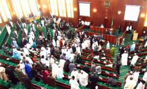 House-of-Representatives-300x182