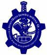 NMDC jobs at http://www.SarkariNaukriBlog.com