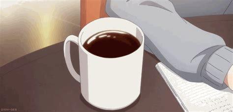 coffee uploaded  paige   heart