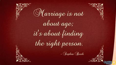 MARRIAGE QUOTES image quotes at hippoquotes.com