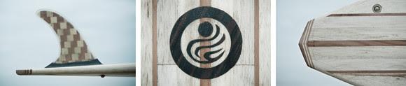 Fin, Logo, Tail