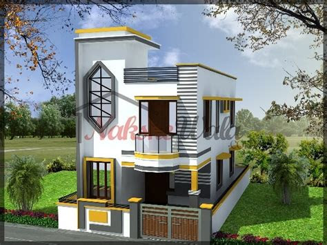 front elevations  dimensions joy studio design
