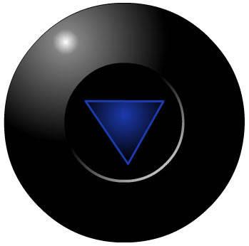 Magic 8-Ball | Explore MIT App Inventor