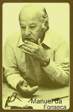 Manuel da Fonseca