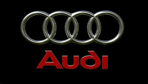 Audi Logo HD all About Gallery Car