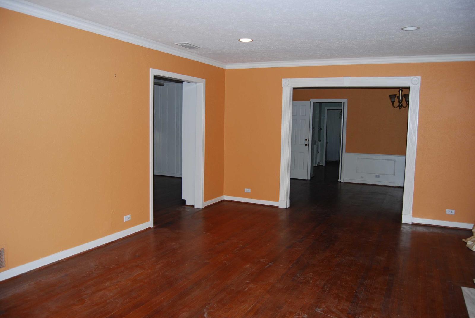 New 37 Houseinterior Wall Colors Minimalist Interior Ideas