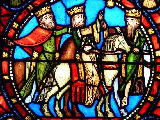 """Résultat de recherche d'images pour """"Saints Gaspard, Melchior et Balthazar"""""""