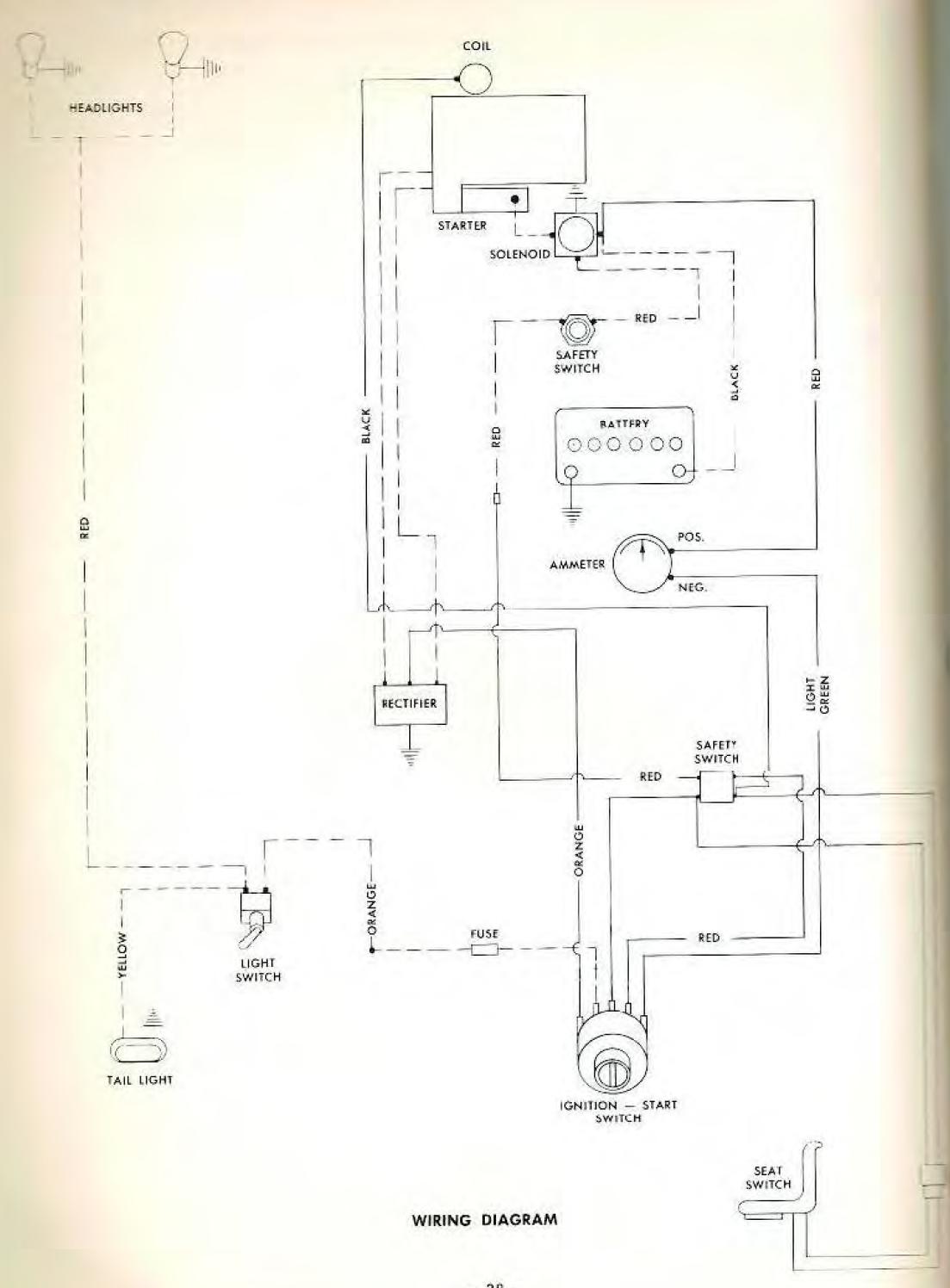 c100 wiring diagram image 3