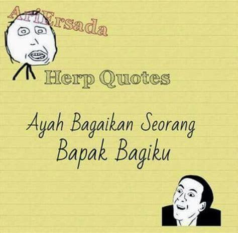 meme lucu quotes herp humor lucu banget
