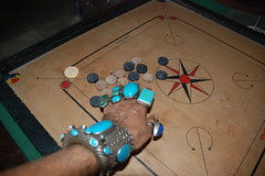 Carrom by firoze shakir photographerno1