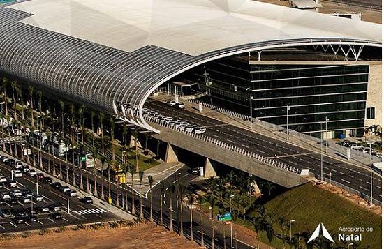aeroporto_natal