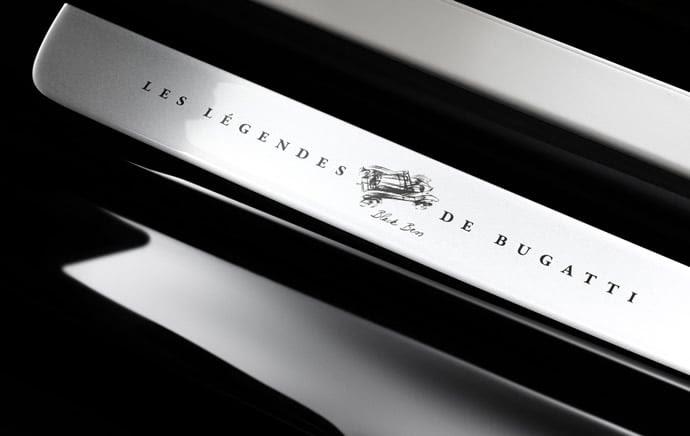 bugatti-veyron-black-bess-10