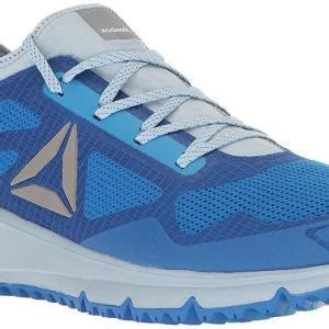 Shoes: El Naturalista Shoes For Men, Stephen Curry All