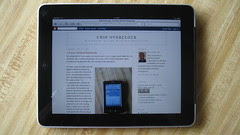 Apple First Generation 3G iPad