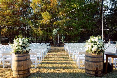 IN STOCK: Unique Wedding Ceremony Decor   Weddings