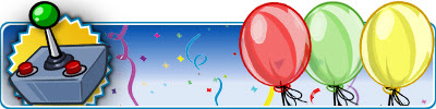 http://images.neopets.com/images/nf/news-blurb-scores-galore-birthday-2012.jpg