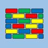 David Preiss - Sorted Bricks artwork