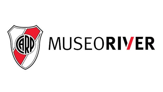 Resultado de imagem para museo river