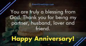 Anniversary Wishes For Couples ? Quotes Messages ? Events