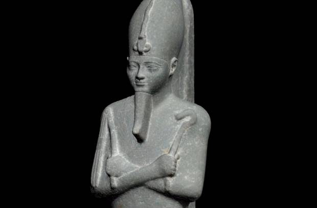 estatuas_karnak