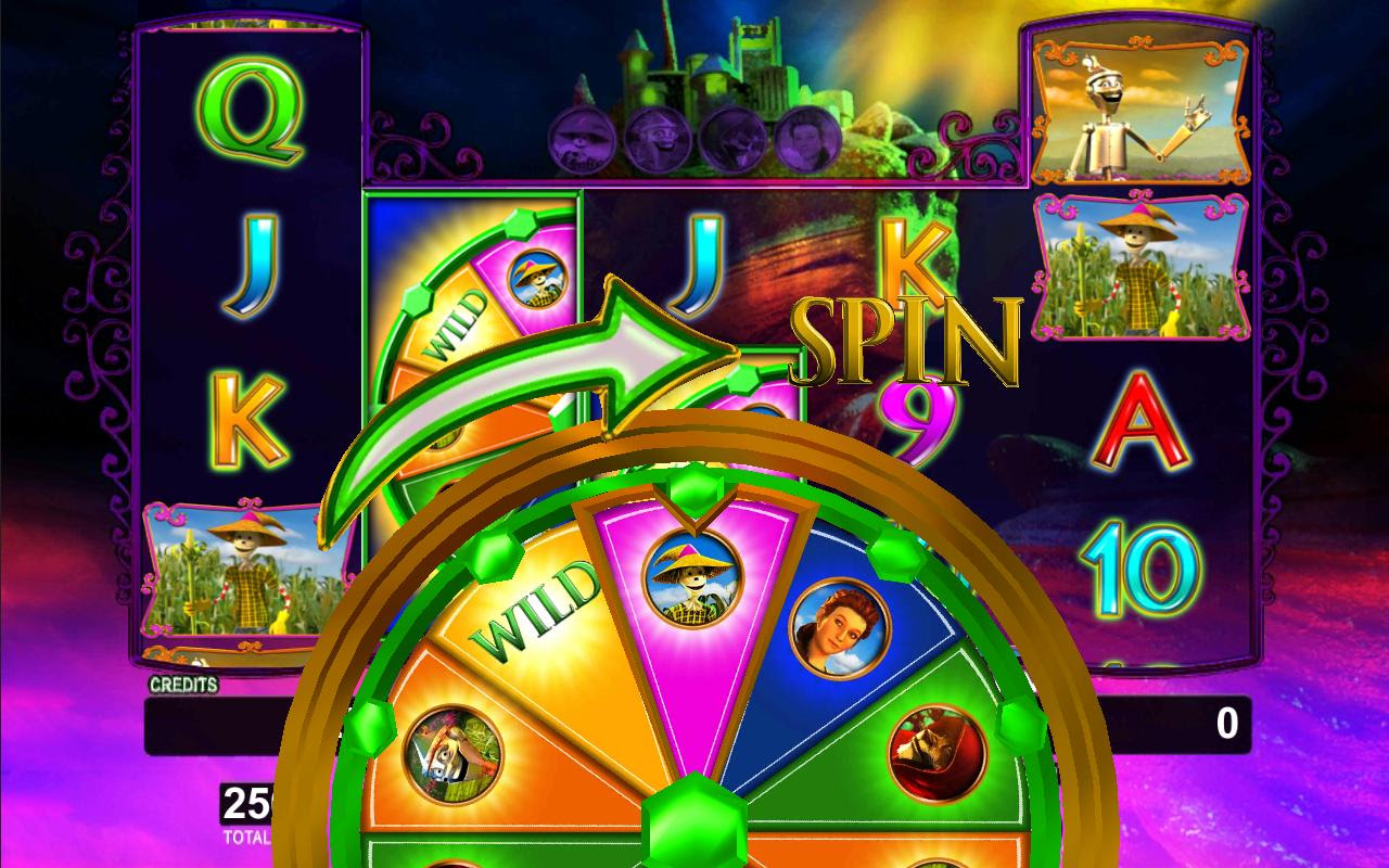 Free Slots Downloads For Blackberry