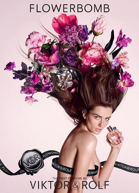 5 najbardziej mylących nazw perfum