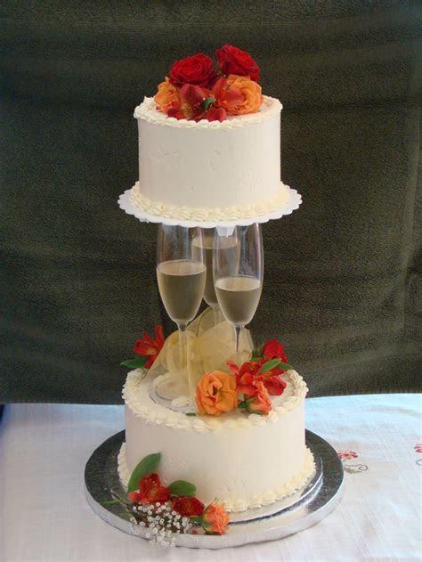 Wedding Cakes   Black Tie Bakery