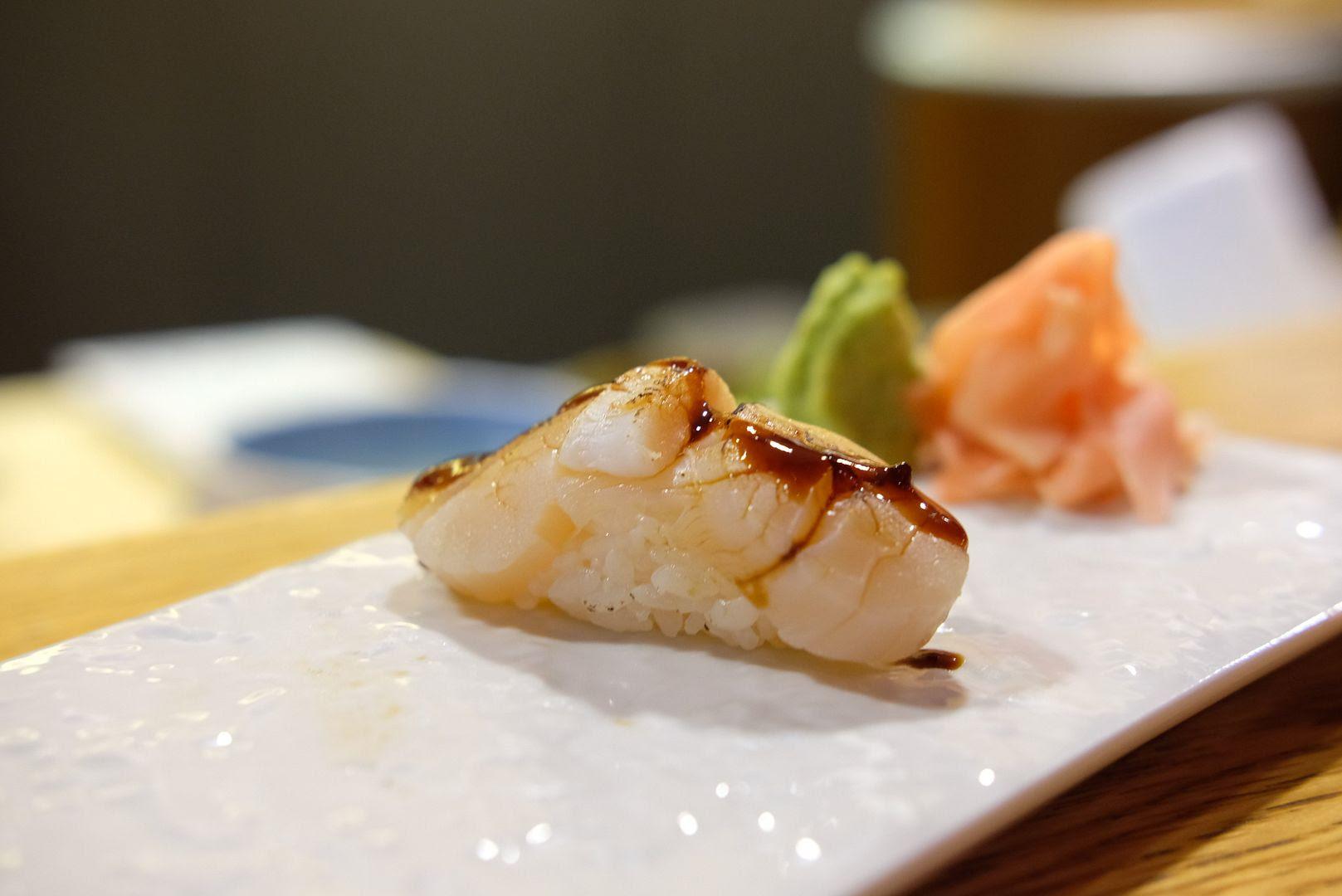 photo komeyui omakase dinner.jpg