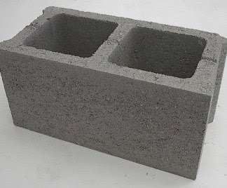 Casa immobiliare accessori mattone cemento for Casa accessori