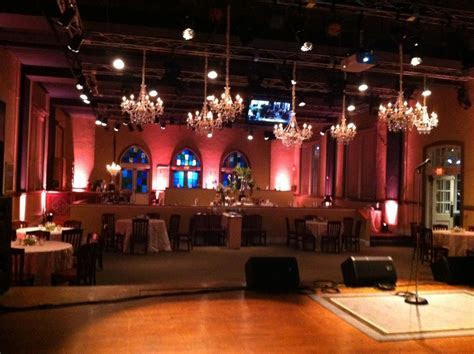 Duling Hall Jackson, MS   Mississippi Places   Wedding