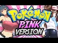 pokemon pink version