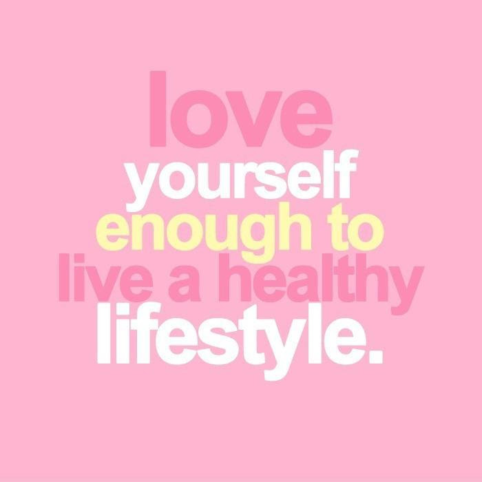 Healthy Living Quotes Sayings Healthy Living Picture Quotes