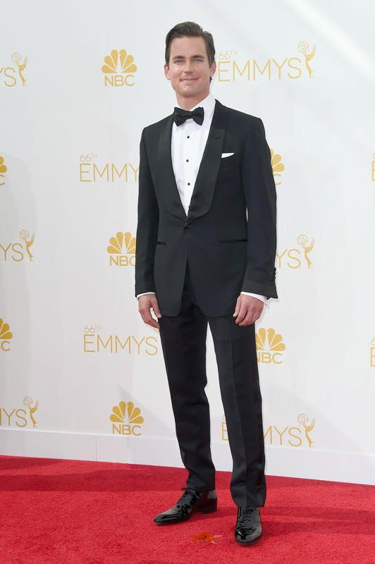 Matt Bomer photo 2bf0d560-2caf-11e4-8e84-f3358f8eb7ba_Matt-Bomer-2014-primetime-Emmy-Awards.jpg