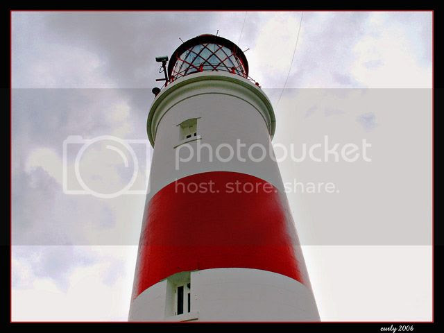 picture of Souter Lighthouse, Marsden Bay, South Shields