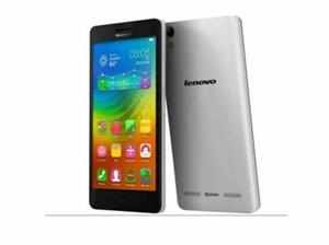 Lenovo A6000 to be available without flash sale