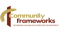 Community Frameworks Job Posting