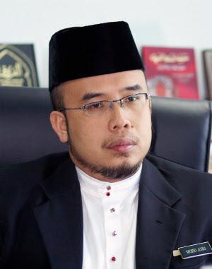 Sesiapa yang menempelak kenyataan YAB MB Kelantan tentang isu nama Allah adalah mereka yang kurang jelas tentang akidah Islam, atau mempertahankan apa yang mereka tidak faham - Ustaz Asri