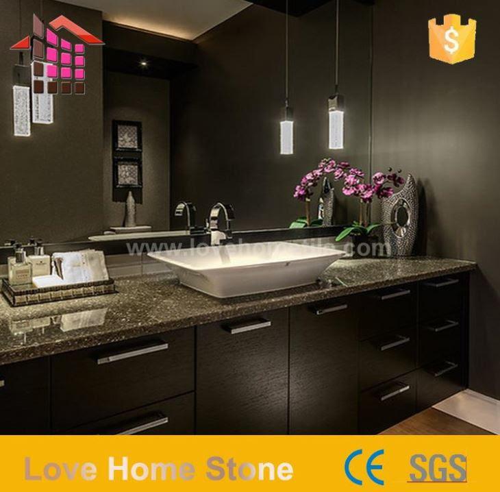 48inch Vanity Top And 49 Inch Granite Countertops For Bathroom