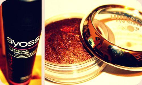 http://i402.photobucket.com/albums/pp103/Sushiina/Daily/dmsjop1.jpg