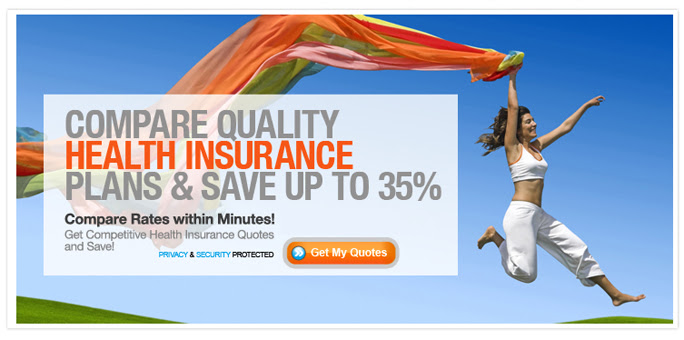 Health insurance Quotes. QuotesGram