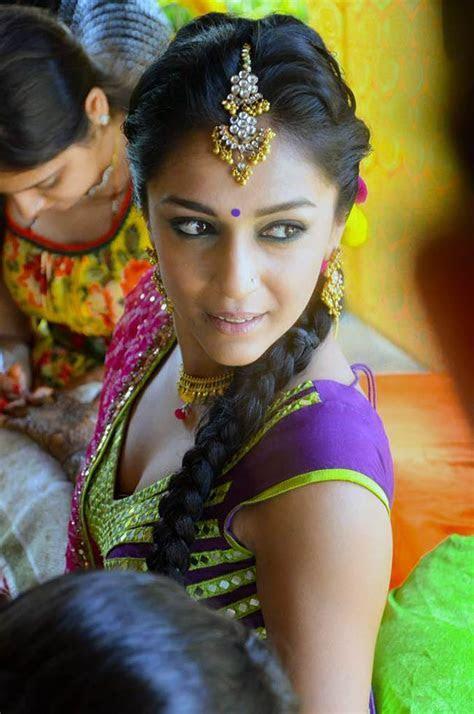 Shweta Salve's wedding album     Photo10   India Today