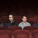 The Avett Brothers, America's Top Roots Music Band, To Open Pinewood Bowl Season With New Songs - Lincoln Journal Star