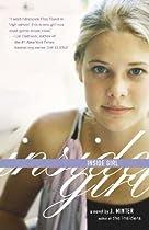 Inside Girl (Insiders Novels)