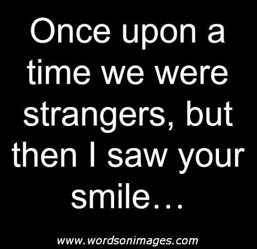 Memorable quotes how bad your heart - Collection Of ...
