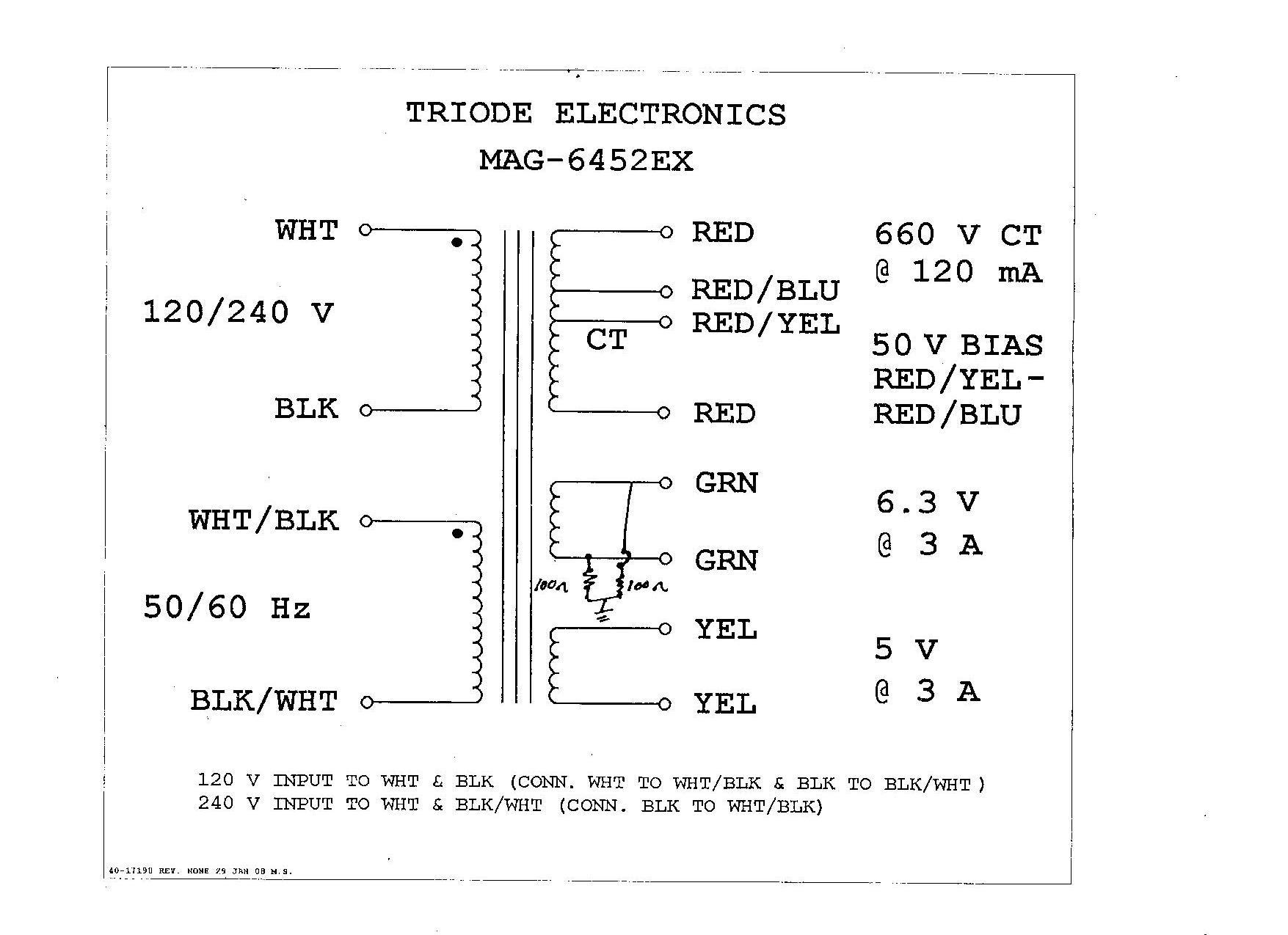 480 Volt Motor Wiring Diagram Wiring Diagram For Central Heat Foreman Yenpancane Jeanjaures37 Fr